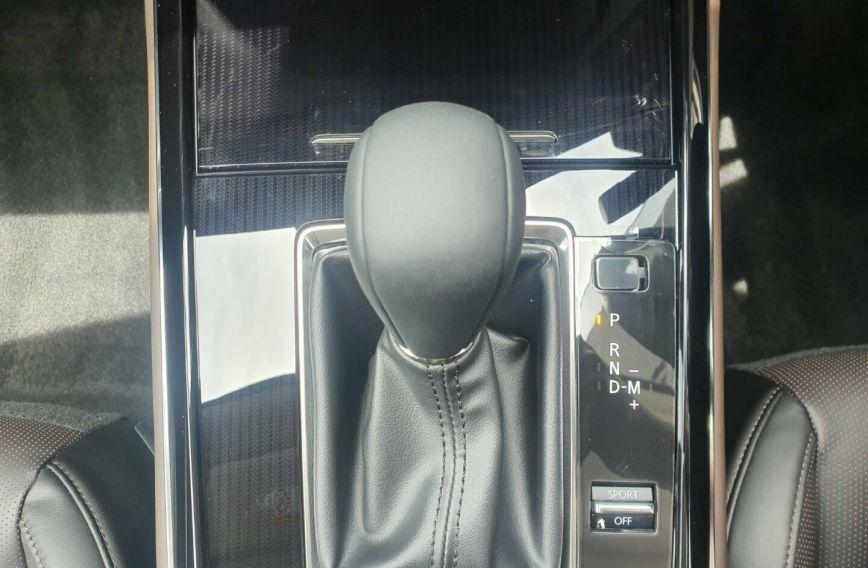2020 MAZDA CX-30 G25 Astina DM2WLA  Wagon