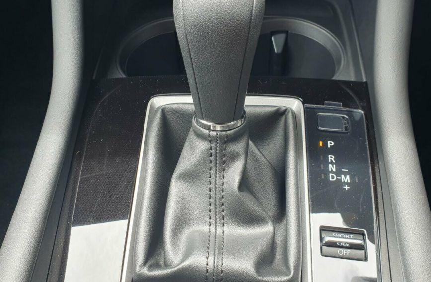 2020 MAZDA 3 G20 Pure BP2H7A  Hatchback