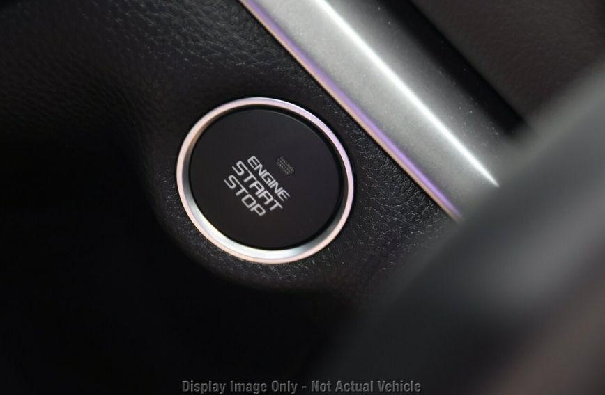 2021 MAZDA BT-50 GT  TFS40J Turbo Dual Cab Utility
