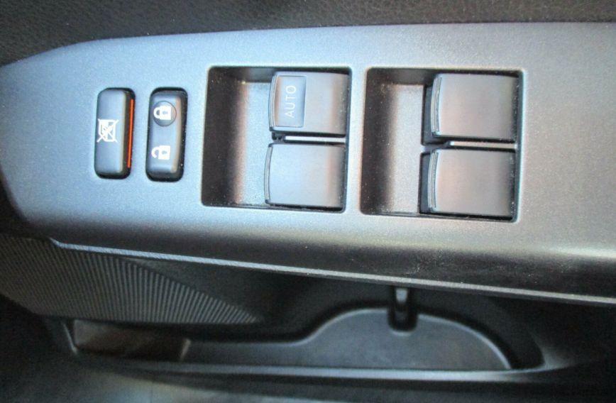 2016 TOYOTA RAV4 GXL  ASA44R  Wagon