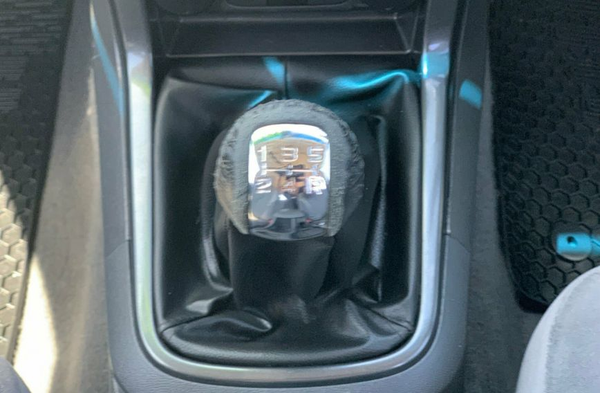2012 HOLDEN COLORADO LTZ  RG Turbo UTILITY Dual Cab
