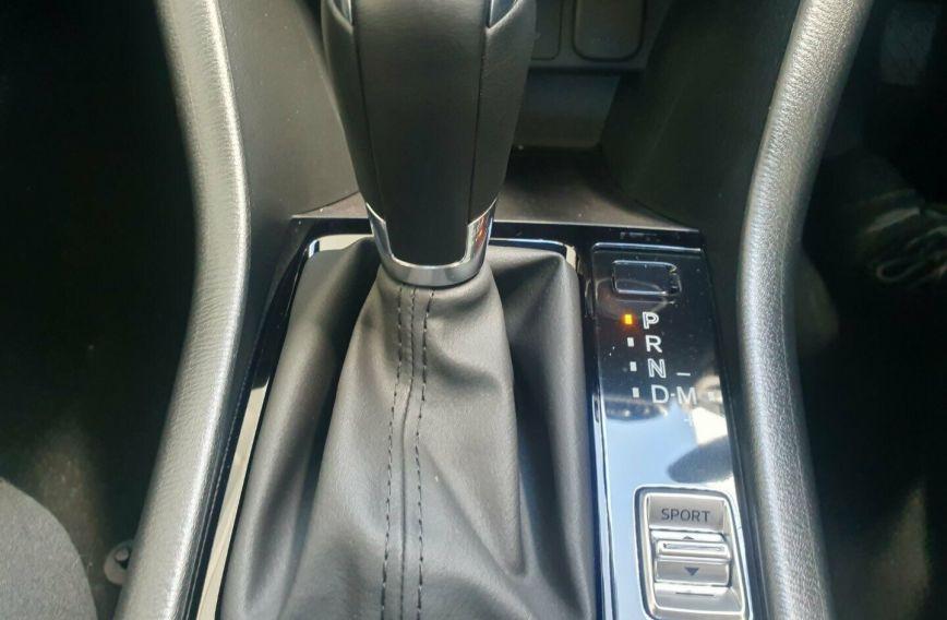 2021 MAZDA CX-3 Maxx Sport DK2W7A  Wagon