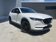 0 MAZDA CX-5 for sale in Cairns