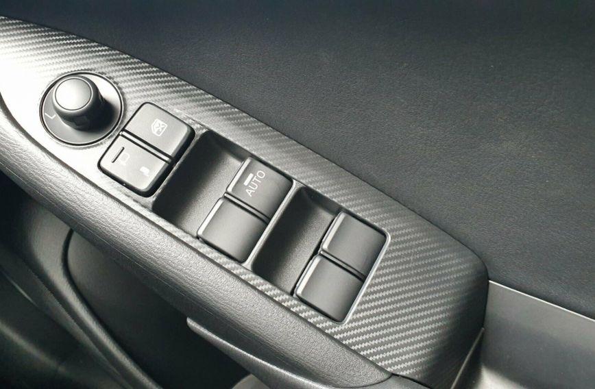 2020 MAZDA CX-3 Maxx Sport DK2W76  Wagon