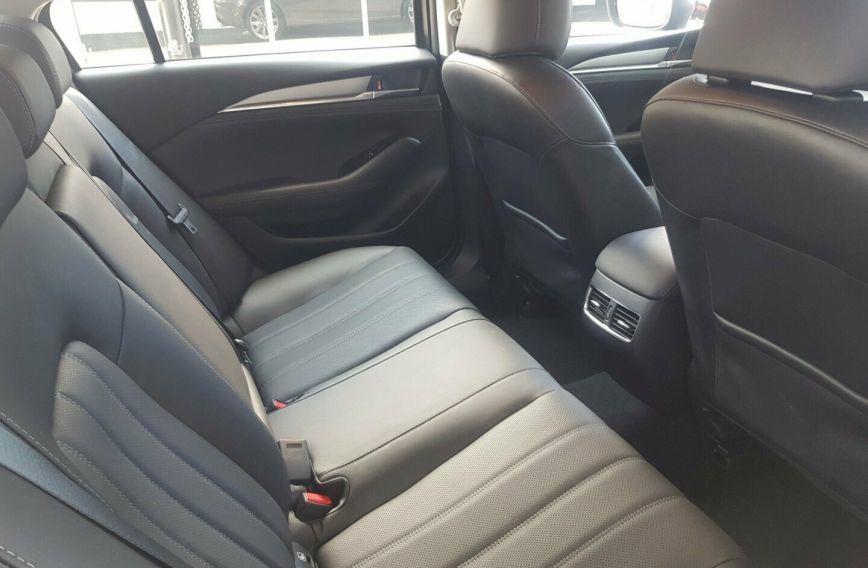 2019 MAZDA 6 GT  GL1032 Turbo SEDAN