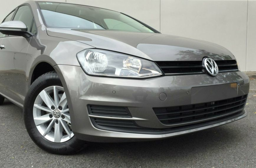 Cairns New Used Vehicles Westco Motors Cairns Autos Post