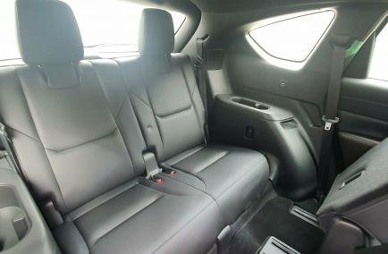 2020 MAZDA CX-8 GT  KG2W2A Tw.Turbo Wagon