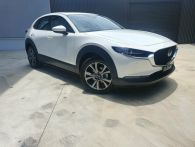 2020 MAZDA CX-30 for sale in Cairns