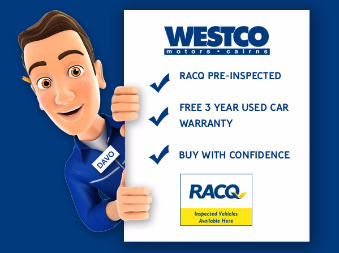 Used Cars Cairns | Westco Motors Cairns