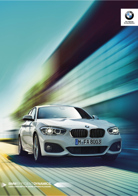 1-Series-LCI----Portrait-Front-preview