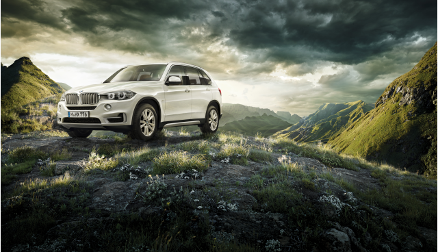 A0160729-BMW14539-Fliped-preview