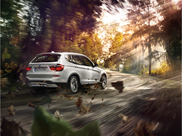 A0174358-flipped-retouched-image-preview
