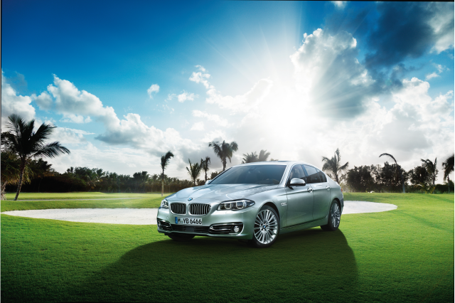 BMW-5-Series-Golf-2015-preview