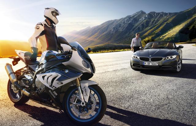 E89--Z4--LCI---HP4-Motorrad-preview