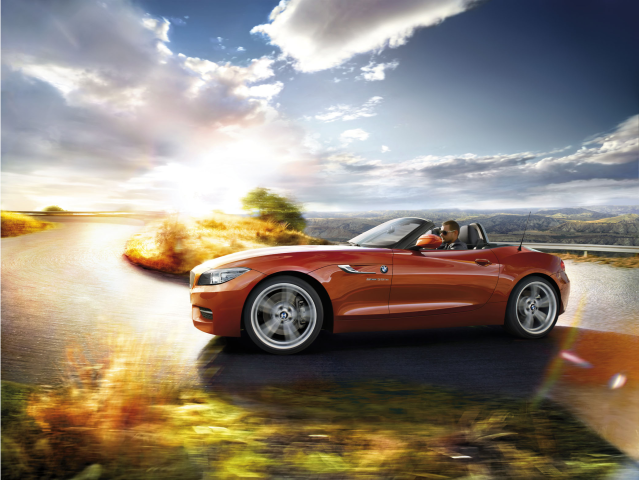 Z4--E89--Orange--Lake-Shot-preview